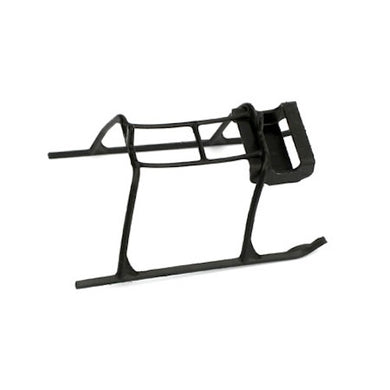 Blade BLH3504 Landing Skid/Gear and Battery Mount: mCP X & mCPX2