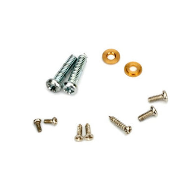 Blade BLH3523 Screw and Hardware Set: mCP X