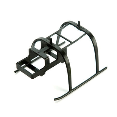 Blade BLH3905 Landing Skid and Battery Mount: mCP X BL