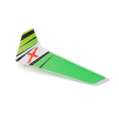 Blade BLH3910O Optional Tail Fin: mCP X BL