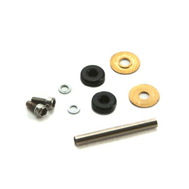 Blade BLH3911 Feathering Spindle +O-Rings +Bushings +Hardware: mCP X BL