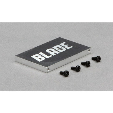 Blade BLH4607 Battery Mount: 300 CFX