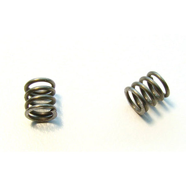 Calandra Racing CLN3392 Front End Spring, .50mm, pr.