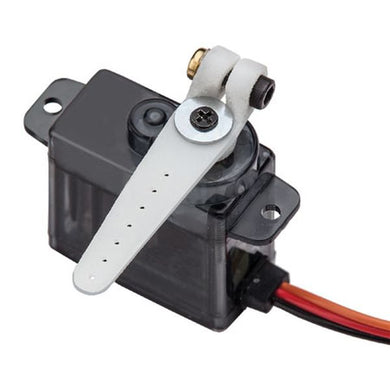 Du-Bro 989 Micro Adjustable Servo Arm