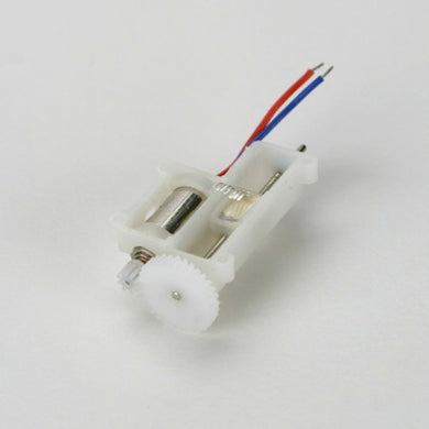 E-Flite EFLH1066 Replacement Servo Mechanics, Short Throw: Blade mSR, mCX & mCX2