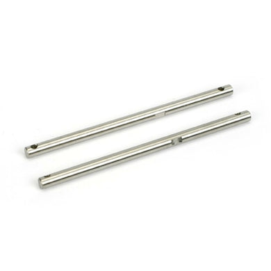 E-Flite EFLH1508 Main Shafts(2): Blade SR
