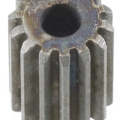 Great Planes GPMG0235 3mm Pinion Gear For Planetary Gearbox 24mm