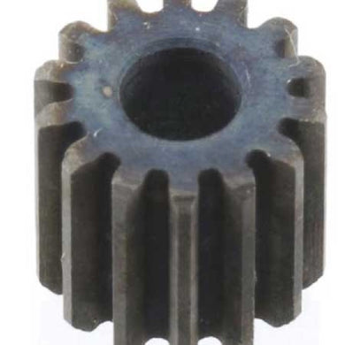 Great Planes GPMG0236 3.17mm Pinion Gear For Planetary Gearbox 2