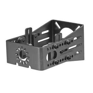 Great Planes GPMG1260 Brushless Motor Mount Large Motors