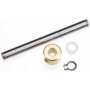 Great Planes GPMG1406 Rimfire 35-30-xx Replacement Shaft Kit