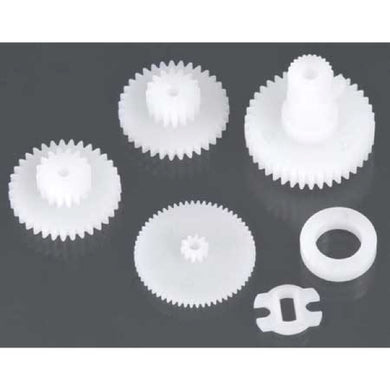 Great Planes GPMM1313 Servo Gear Set ES100