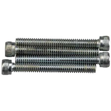Great Planes GPMQ3004 Socket Head Cap Screws 2-56x3/4