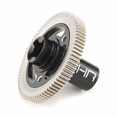 Hot Racing HET278T Speed Tuned 48P 78T Spur Gear