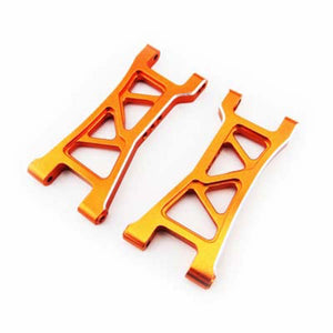 Hot Racing DMD5503 Aluminum Lower Arms: Dromida 1/18 BX MT SC 4.1