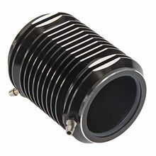 Hot Racing DCB36WC01 Aluminum 36mm Water Cooling Jacket Black M41