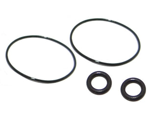 Hot Racing RTE38CH Replacement O-ring Set For Te38ch