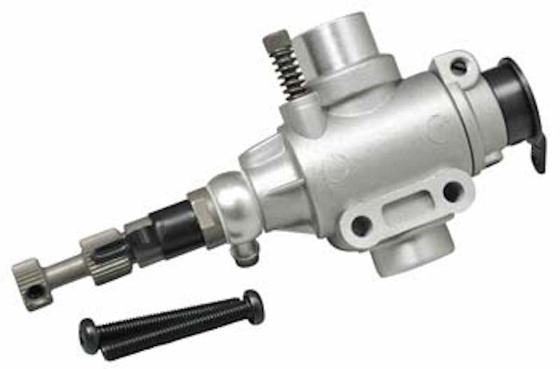 OS 46281000 Carburetor FT300