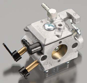 OS 49481000 Carburetor WT GF40