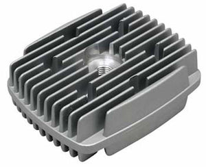 OS 25204000 Heat Sink Head .50 SX-H