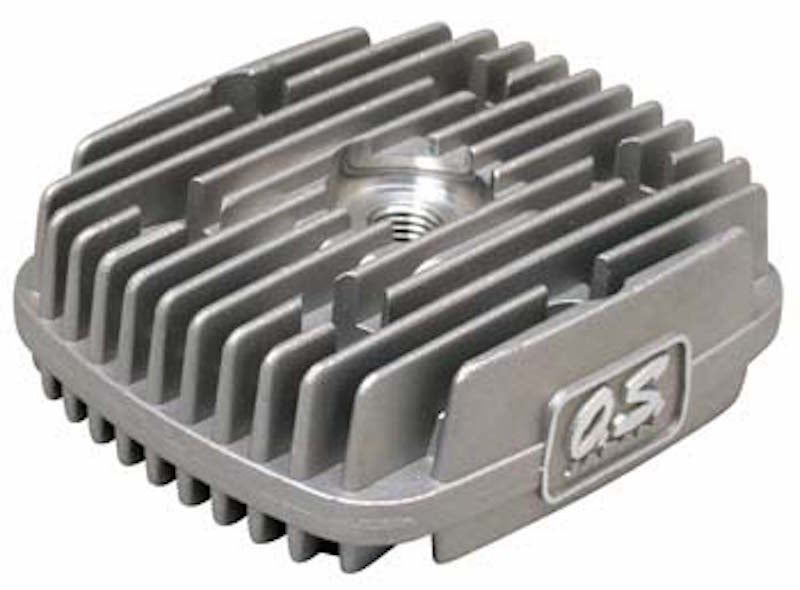 OS 29054100 Heat Sink Head .91 SX-H