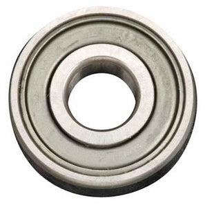 OS 24530000 Front Bearing .40-.46 VR/M