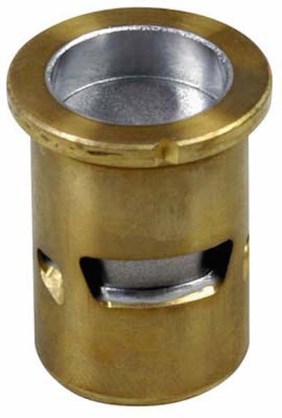 OS 21453020 Cylinder & Piston .12 TR (P)-T