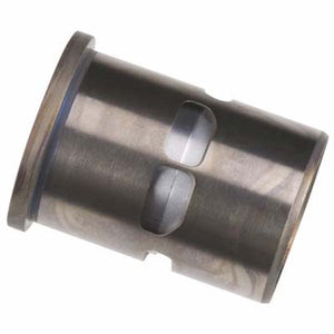 OS 27403000 Cylinder & Piston Assembly .75AX