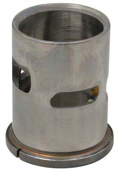 OS 27953100 Cylinder Liner . 61 SX/WX