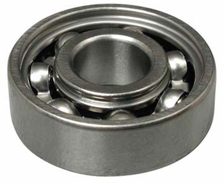 OS 41614000 Front Race Bearing 30 Wankel/RXB