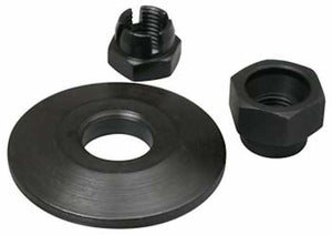 OS 29310100 Locknut Set BGX 3500