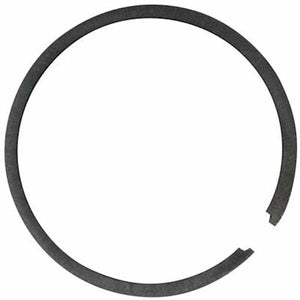 OS 25303400  Piston Ring .46SF .46 SF/H