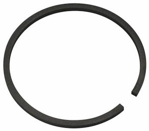 OS 26603400 Piston Ring FS-61