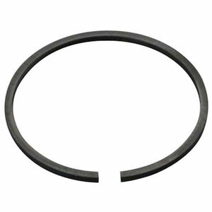 OS 45403400 Piston Ring FS-91/FT-160