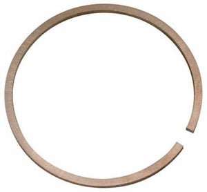 OS 45503410 Piston Ring FS-120 III