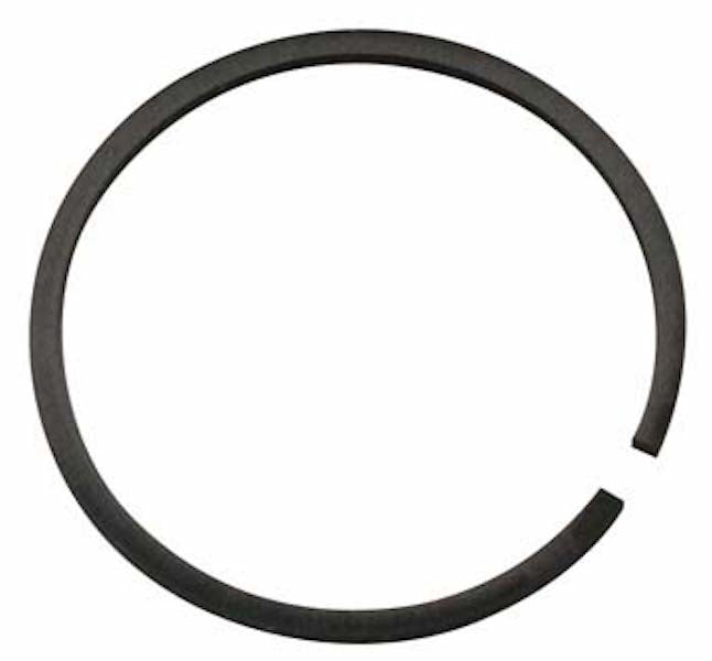 OS 44702400 Piston Ring FS70 Ultimate New