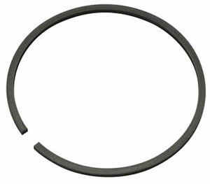 OS 46203400 Piston Ring FT-300