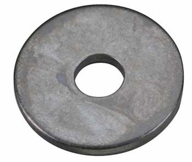 OS 21109005 Propeller / Prop Washer .10-.12