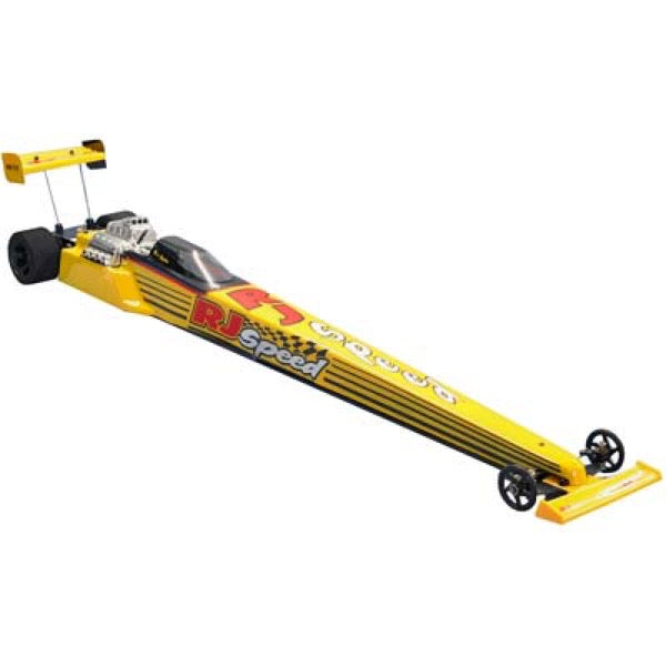 RJ Speed RJS2006 30  Wheelbase T/F Dragster Kit