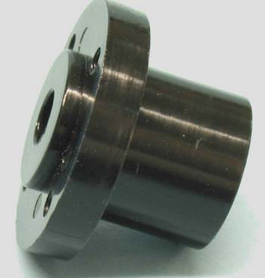 RJ Speed RJS5310 Differential Diff Hub - Standard Type: Legends