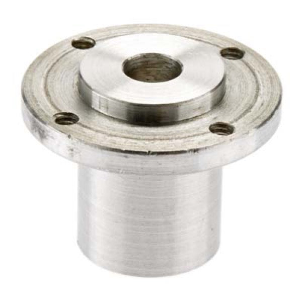 RJ Speed RJS5319 Standard Aluminum Hub Upgrade For RJS5310