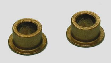 RJ Speed RJS5452 Rear Oilite Bushings (2)