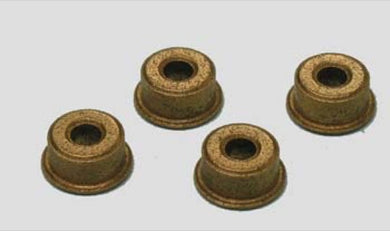 RJ Speed RJS5457 Front Oilite Bushings (4)