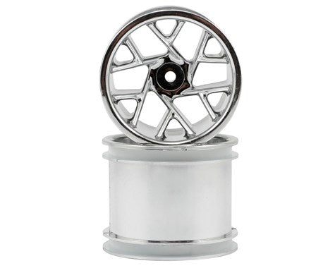 RPM 81833 Rear Slingshot Wheels