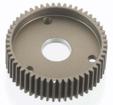 RRP 1540 Hardened Aluminum Machined Locker Diff Gear: Axial AX10