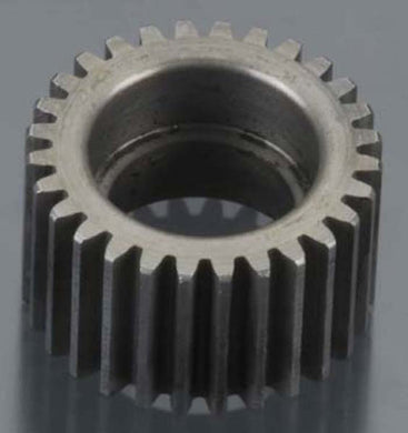 RRP 1541 Hardened Steel Idler Gear: Axial AX10
