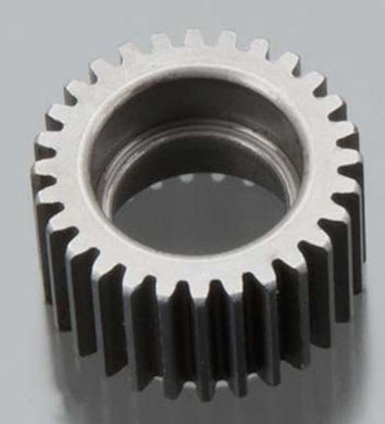 RRP 1551 Hardened Steel Idler Gear: Axial Wraith