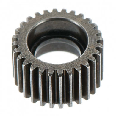 RRP 1559 Universal Fit Idler Gear: Axial AX10 SCX10 SCX10 II Wraith Bomber SMT10