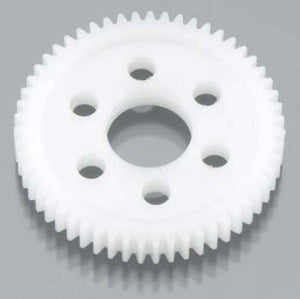 RRP 1855 Pro Machined Spur Gear 48P/Pitch 55T/Tooth Robinson Racing