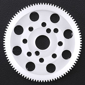 RRP 1996 Robinson Super Machined Spur Gear 48P 96T