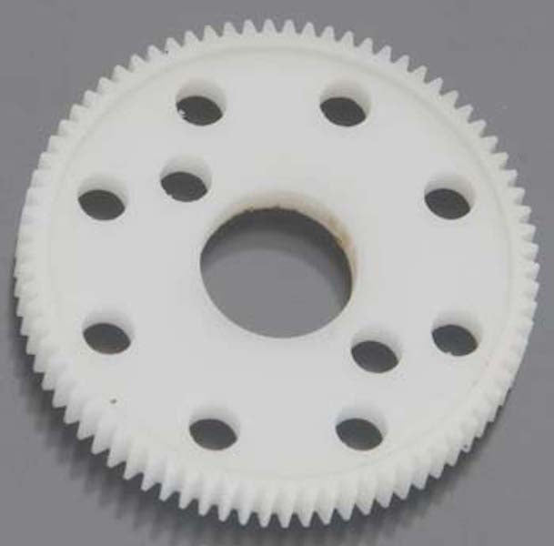 RRP 4178 Spur Gear 64P 78T